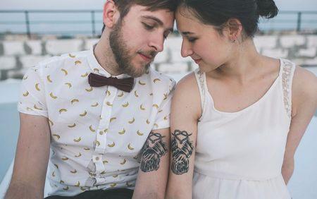 Matrimonios de los Millenials: La generación libre