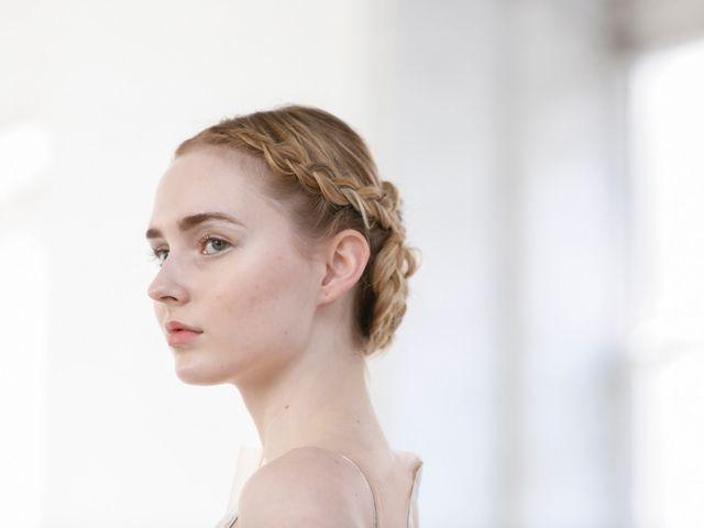 99 peinados de moda que serán tendencia este 2017