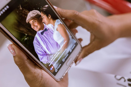 Matrimonio virtual: todo lo que deben saber para organizarlo