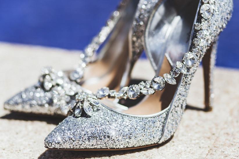 Zapatos joya: ¿ 👍 o 👎 ? 1