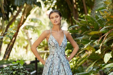 60 (mejores) vestidos de fiesta para invitada a un matrimonio campestre. ¡No te los puedes perder!