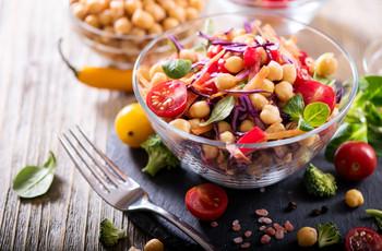 Comida prohibida: 10 alimentos que debes excluir de tu dieta antes de tu matrimonio