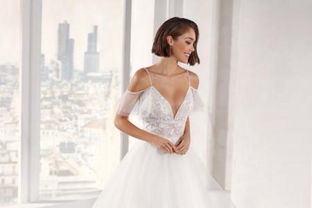 Precios de vestido de novia: factores claves que determinan su costo