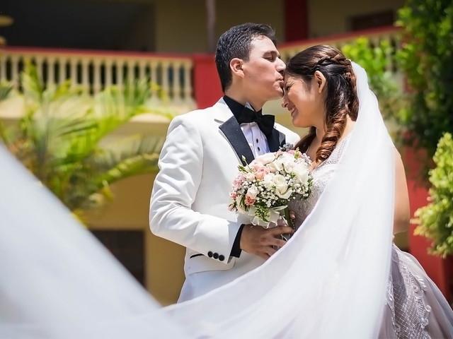 8 claves para escoger a su wedding planner ¡contraten al mejor experto en bodas!