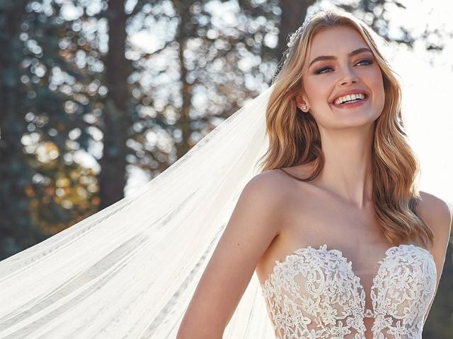 10 complementos para novias: ¡descubre los imprescindibles!