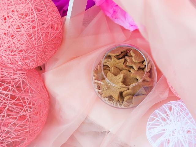 DIY: Cómo hacer unas bonitas esferas decorativas