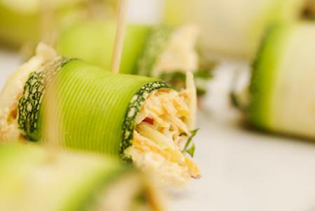 Menú vegetariano para matrimonio: 7 claves para un banquete exquisito y saludable
