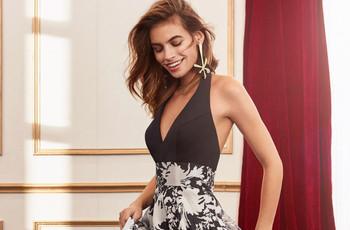 Tendencias en vestidos de fiesta 2021: ¡serás la invitada más trendy!