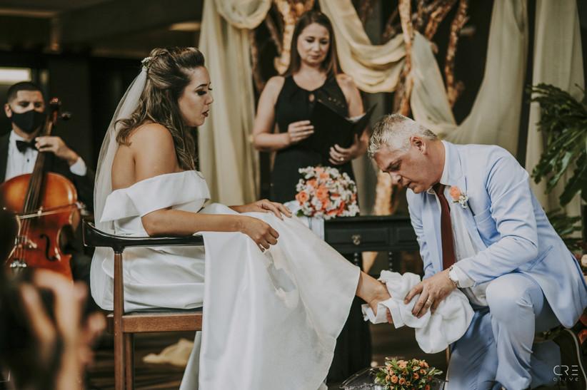 casamentos.com.br - SANDRA POK