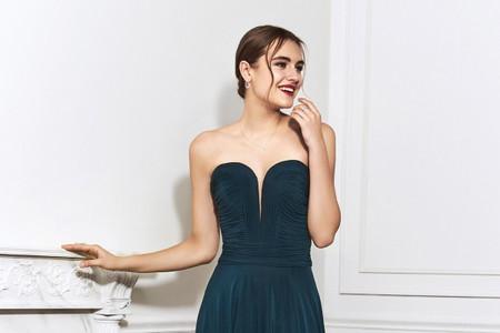 Vestidos de fiesta 2020: eleva tu look de invitada a otro nivel