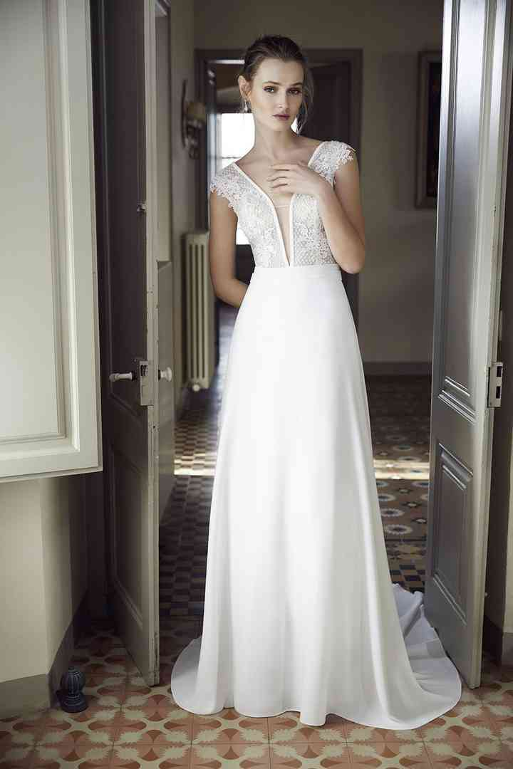 Divina Sposa By Sposa Group Italia