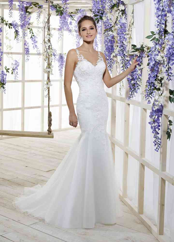 Just For You By The Sposa Group Italia