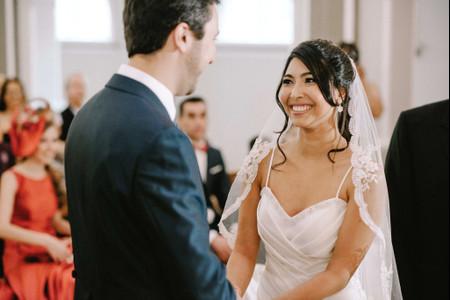 10 consejos clave para la novia de hoy: ¡para que todo te salga perfecto!