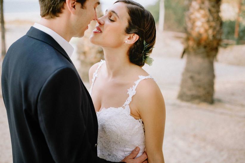 Dime el día de tu boda 1