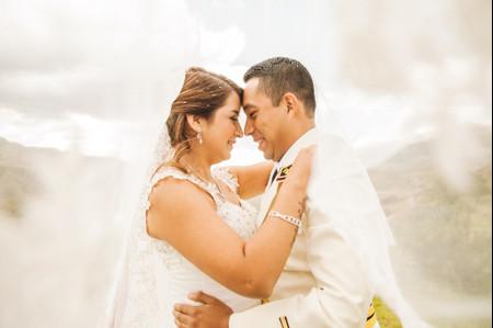 6 tareas de la organización de la boda perfectas para los novios