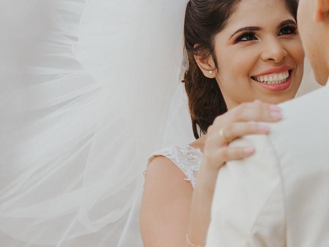 Luce una piel radiante en tu boda: 4 mejores remedios caseros para tu cutis