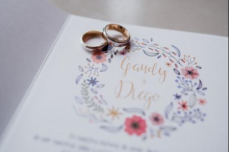 9 ideas para celebrar su 'no boda': amor en tiempos del coronavirus