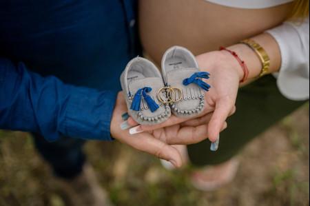Organizando un baby shower: 6 claves para una celebración memorable