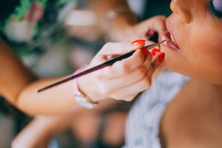 Labios perfectos el día de tu boda: 8 secretos para conseguirlo