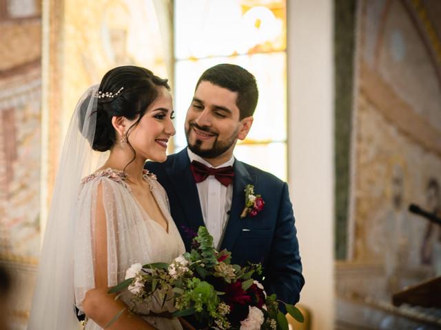 Lista de tareas de su matrimonio: la guía definitiva para la organización perfecta