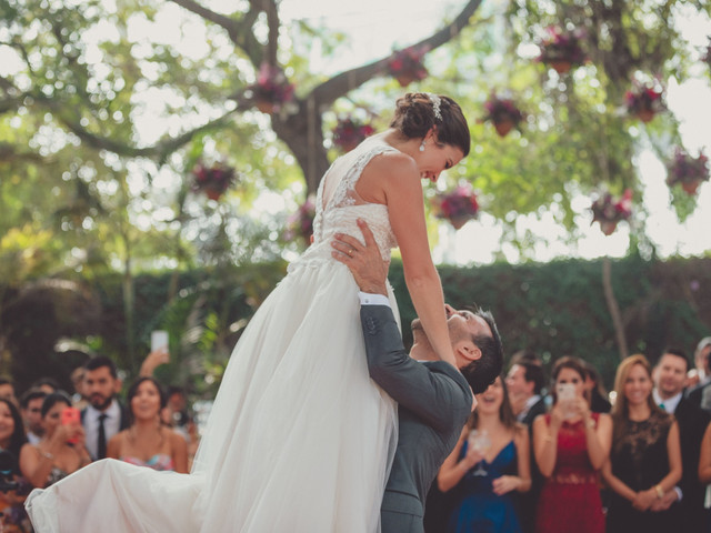 4 estilos de matrimonio tendencia 2020: ¡encuentren inspiración!