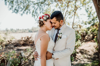 Poesía en su boda: 15 mejores poemas de amor para leer en la ceremonia