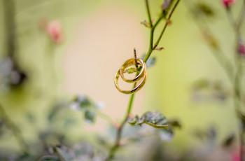 Coronavirus: 5 claves para afrontar el aplazamiento de su boda