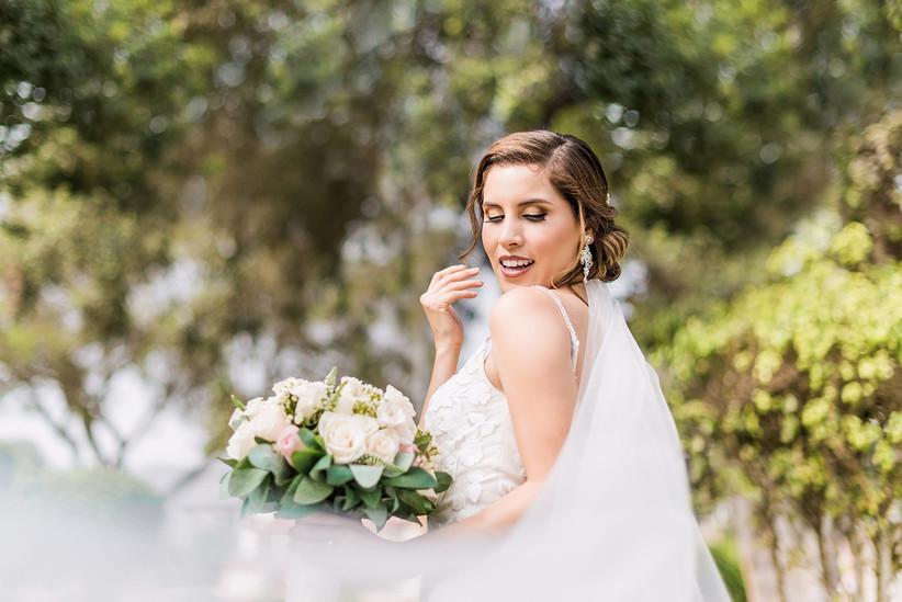 ¿Qué debe hacer la novia un día antes del GD? ¡Te lo cuento! 👰 1