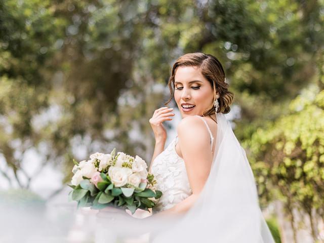 6 secretos para una correcta limpieza facial antes de la boda