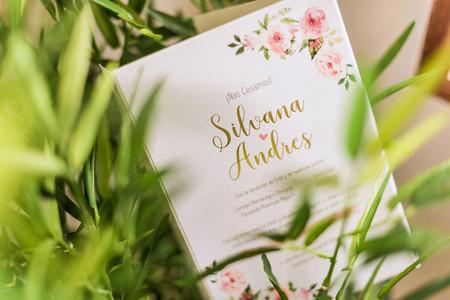 Invitaciones para un matrimonio en verano: 20 propuestas llenas de alegría y color