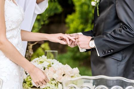 5 claves para planificar su matrimonio desde casa: ¡que el coronavirus no los detenga!
