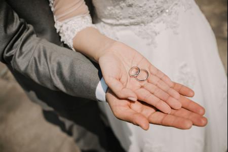 Matrimonio low cost: 10 secretos que no conocían para abaratar costos