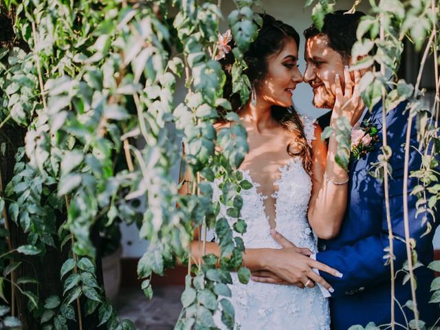 Organicen su boda con Matrimonio.com.pe, ¡todo lo que necesitan en un solo lugar!