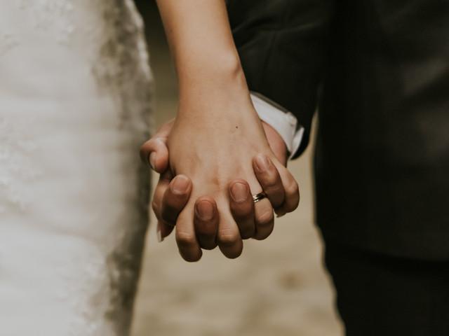 ¿Casarse un viernes?: ¡descubran 8 increíbles ventajas!