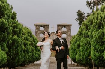 Matrimonio en el campo: 10 claves para una celebración espectacular en un entorno de ensueño