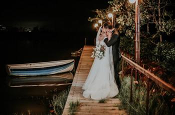 ¿Cómo el coronavirus está afectando la planificación de las bodas en el Perú?