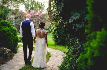 5 consejos para enfrentar la frustración de aplazar su boda