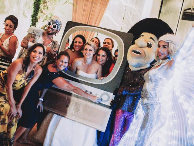 5 elementos clave del photocall de matrimonio ¡un escenario divertido y memorable!