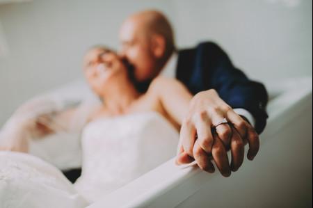 6 claves para hacer una lista de regalos de boda adecuada en tiempos del coronavirus