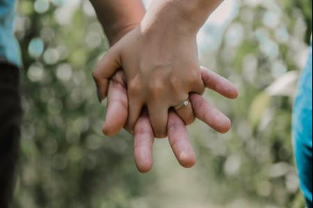 """10 consejos para relaciones a distancia ¡más fuertes que nunca!: """"Amor en tiempos del coronavirus"""""""