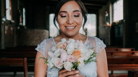 7 citas en la agenda de belleza de toda novia antes de su boda