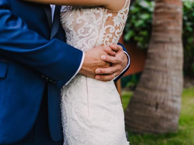 8 consejos clave para organizar una boda low cost ¡no se lo pierdan!