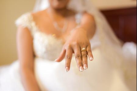La piedra preciosa de tu anillo de compromiso, ¿conoces su significado?