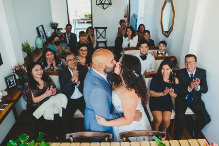 10 formas de engreír a los invitados que no podrán asistir a su matrimonio