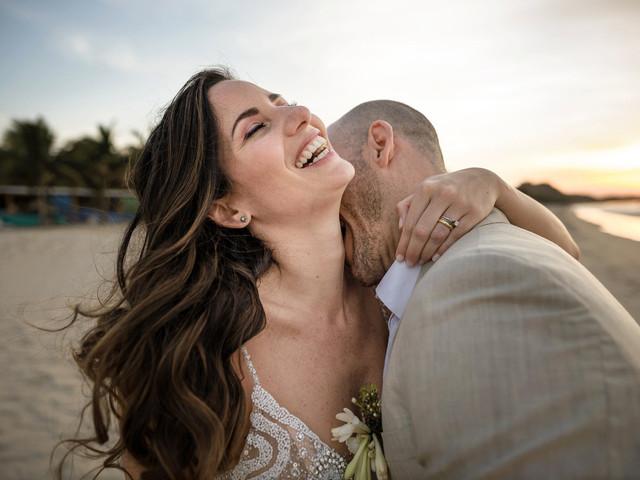 20 mejores frases de amor para felicitar a su pareja por Año Nuevo