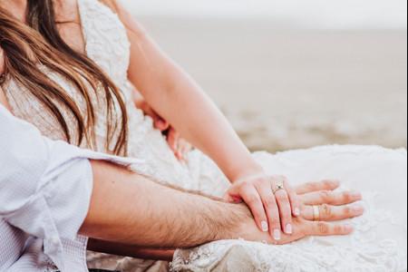 Matrimonio solidario: 8 ideas para convertirlo en el más admirable de todos