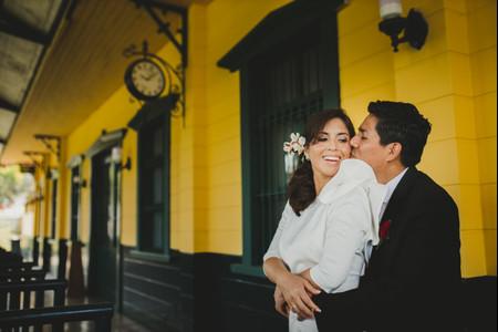 Cómo alcanzar la felicidad en pareja: los 15 secretos que nadie les dijo ¡el éxito en sus manos!