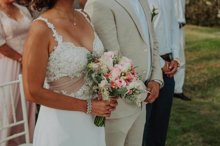 ¿Aplazan su boda por el coronavirus? Matrimonio.com.pe les ayuda a hacerlo mejor