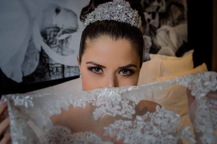 Cynthia Farfan Photography