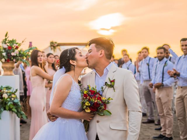 10 claves para encontrar al mejor fotógrafo de matrimonio